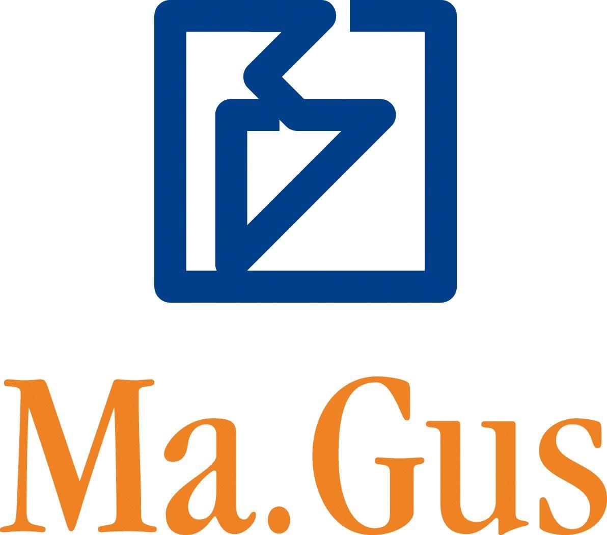 Ma.Gus S.R.L.